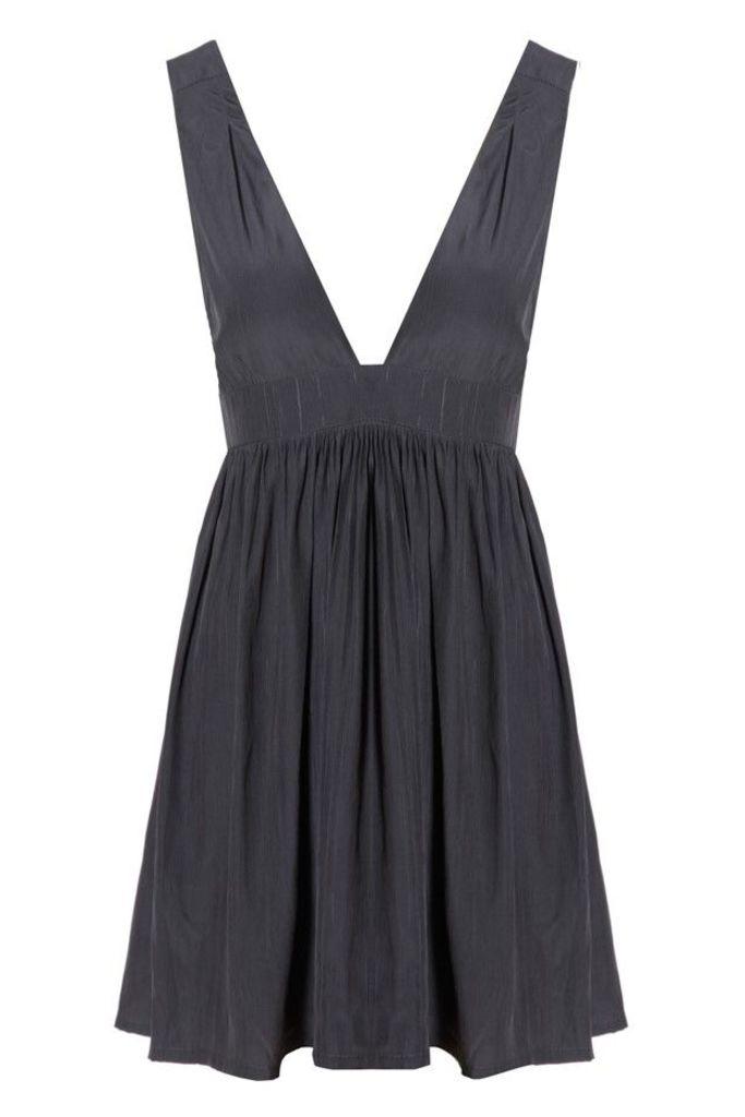 Tatna Dress