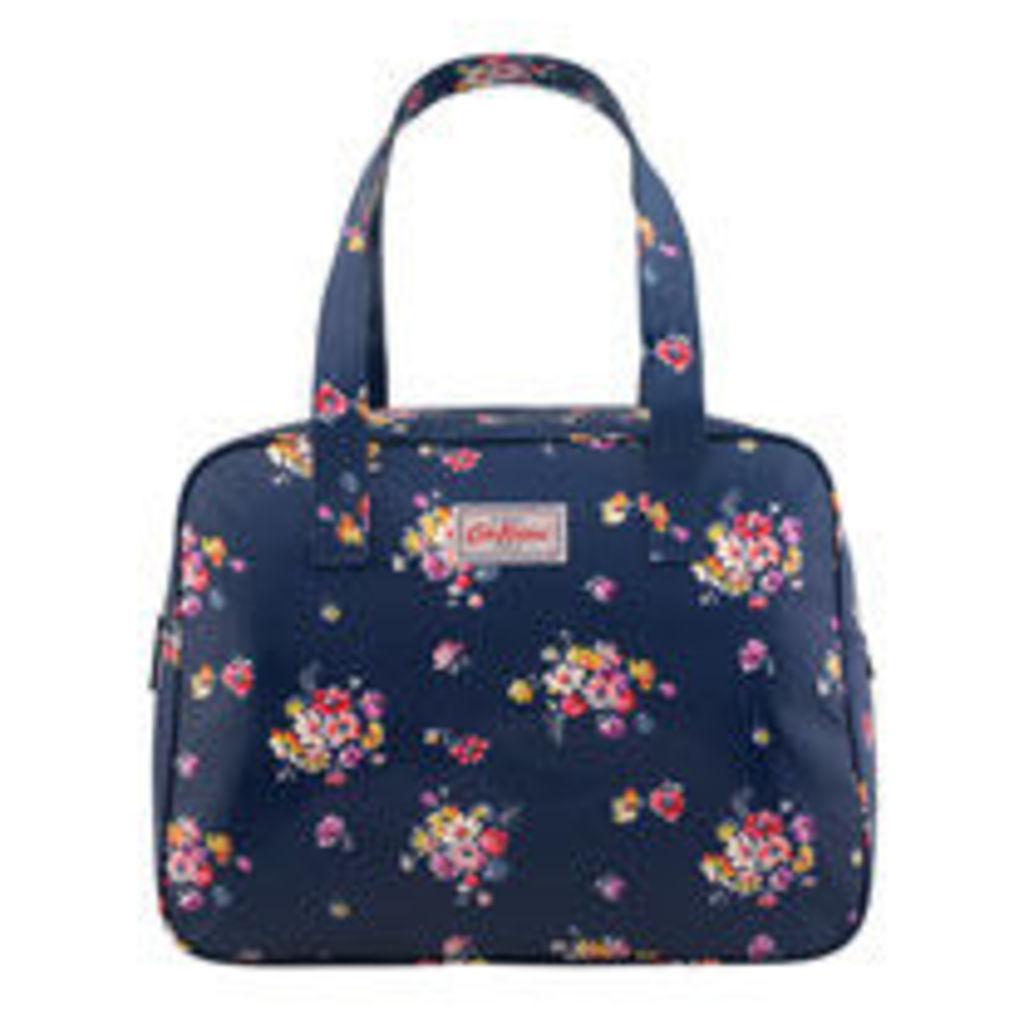 Mallory Bunch Large Boxy Bag