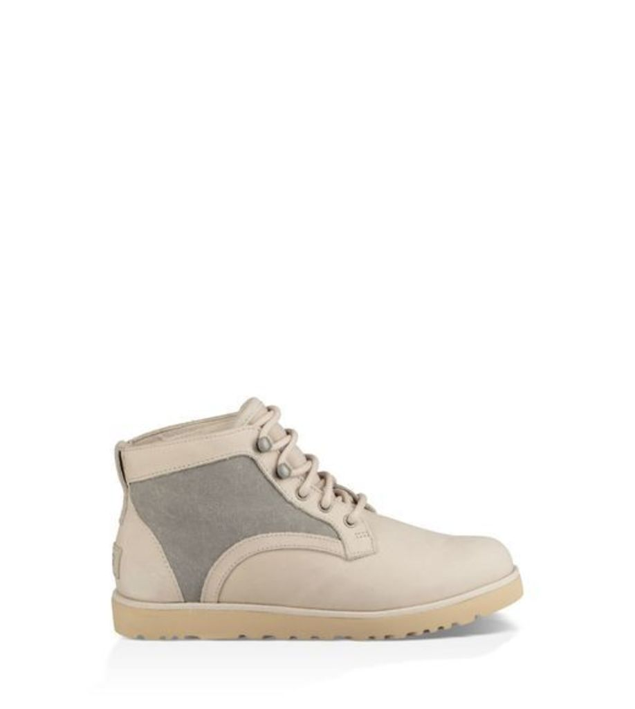 UGG Bethany Canvas Womens Classic Boots Ceramic 6