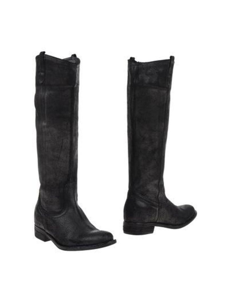 STELE FOOTWEAR Boots Women on YOOX.COM