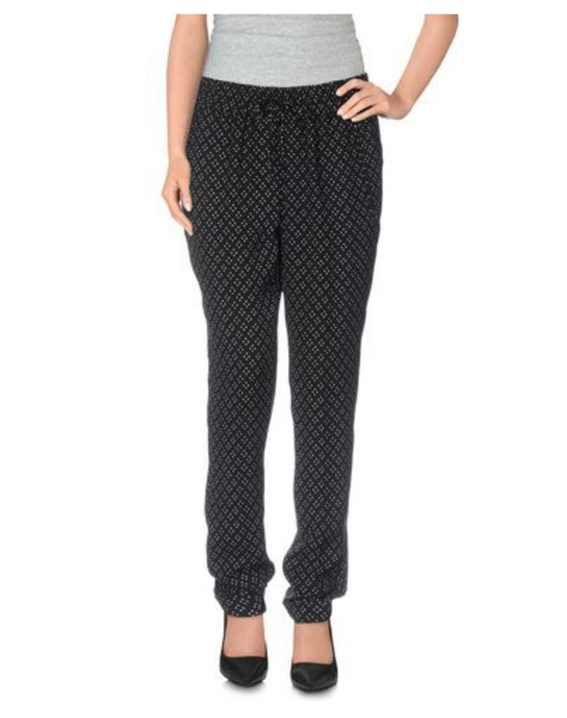 A.L.C. TROUSERS Casual trousers Women on YOOX.COM
