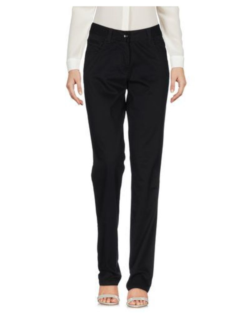 GEOX TROUSERS Casual trousers Women on YOOX.COM