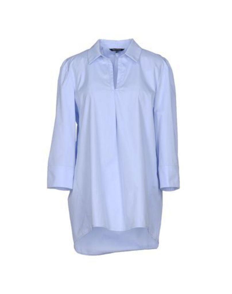 TARA JARMON SHIRTS Shirts Women on YOOX.COM