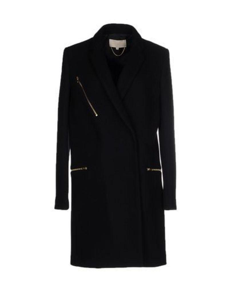 VANESSA BRUNO COATS & JACKETS Coats Women on YOOX.COM