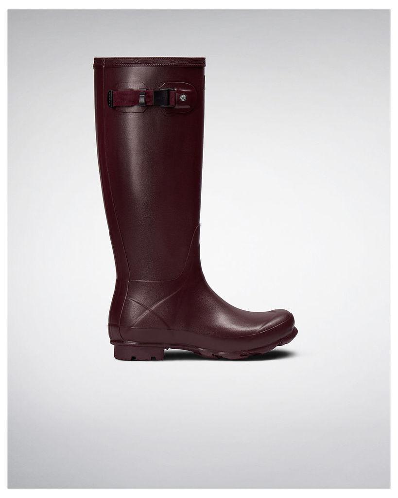 Women's Norris Field Wellington Boots