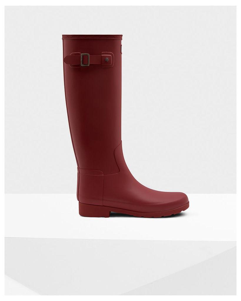 Women's Original Refined Wellington Boots
