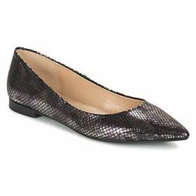 Betty London  GRACE  women's Shoes (Pumps / Ballerinas) in Black