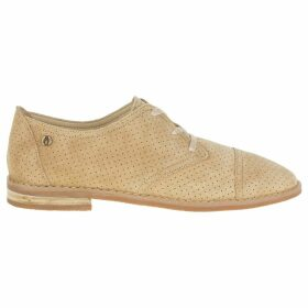 Aiden Leather Brogues
