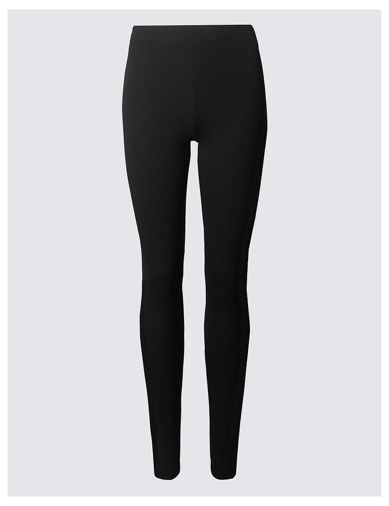 M&S Collection Core Leggings