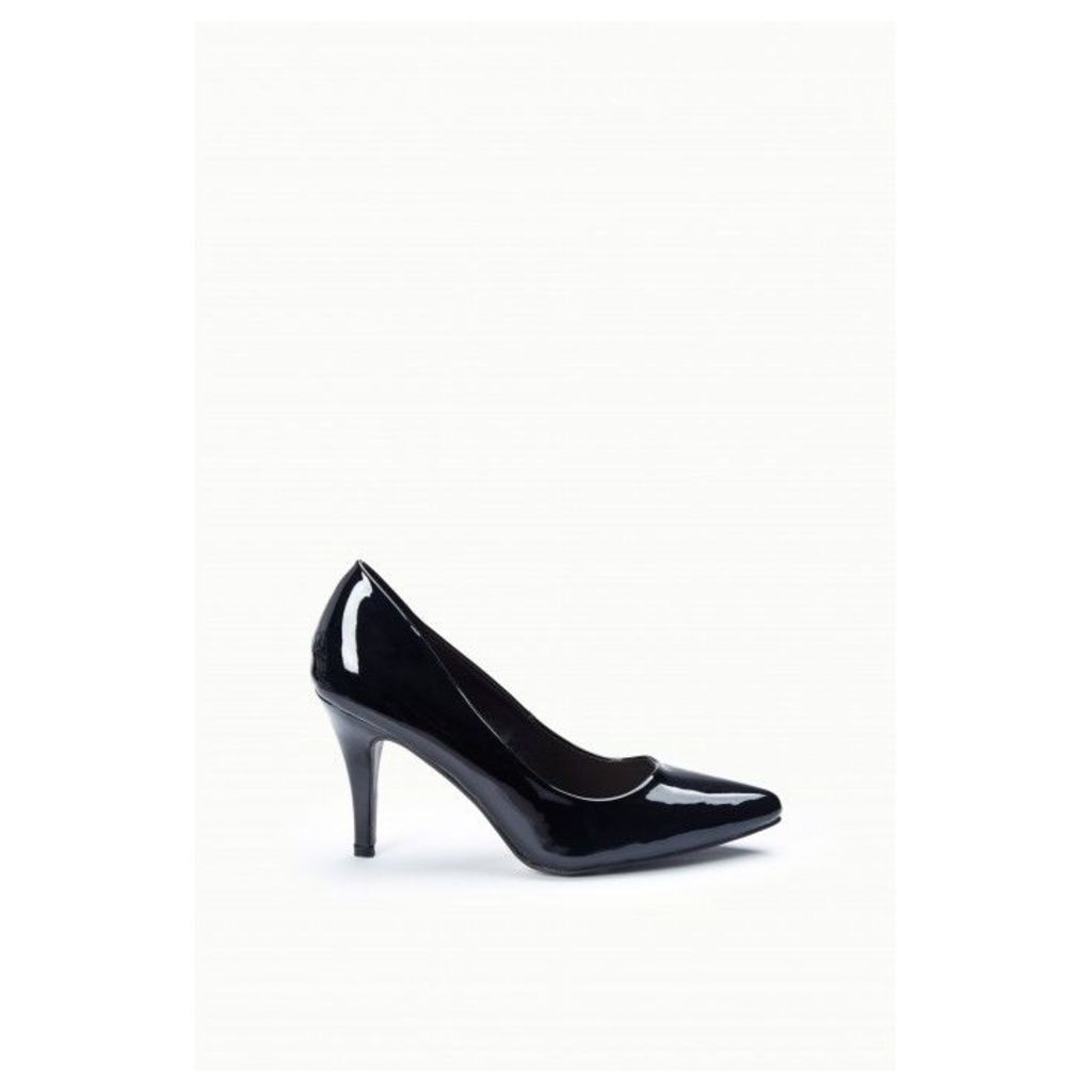 ERICA COURT SHOES