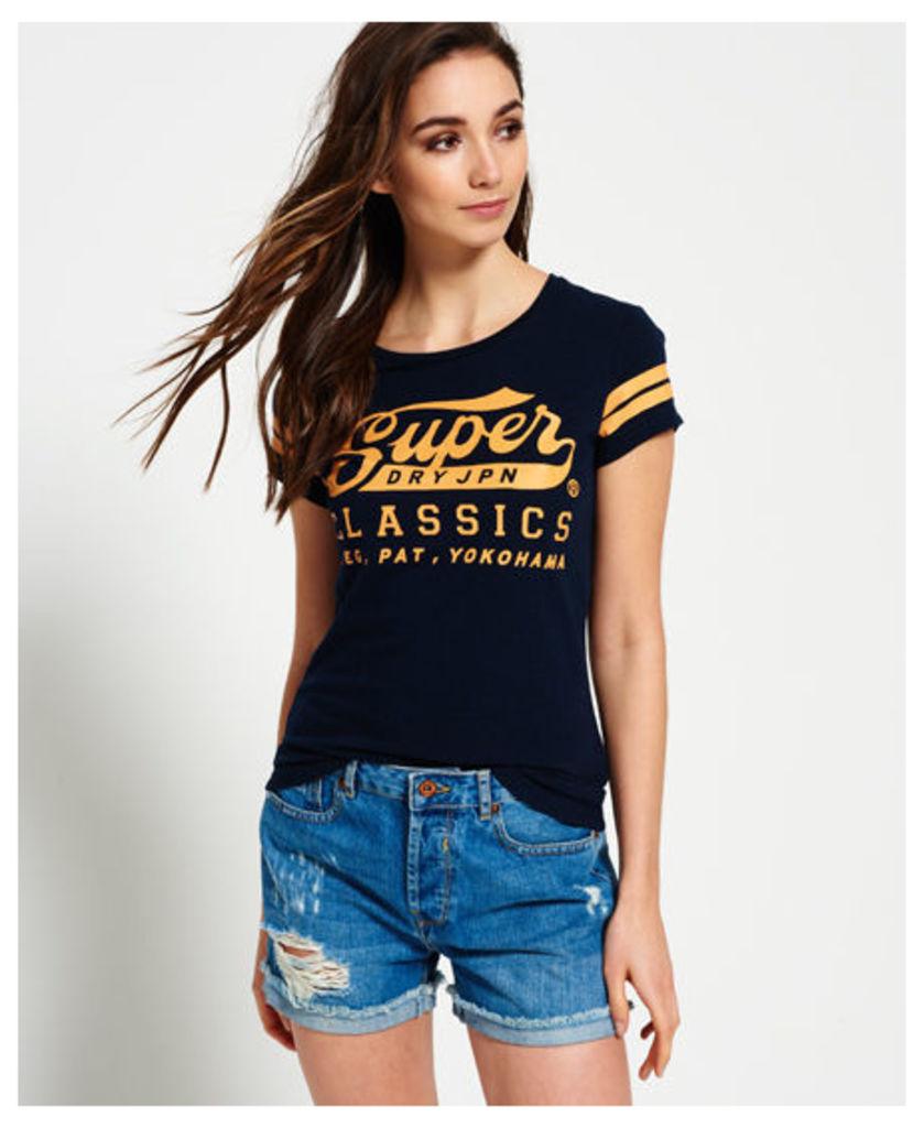 Superdry Classics T-shirt