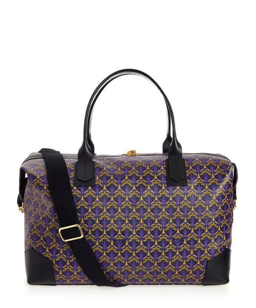 Liberty London Regent Weekend Bag