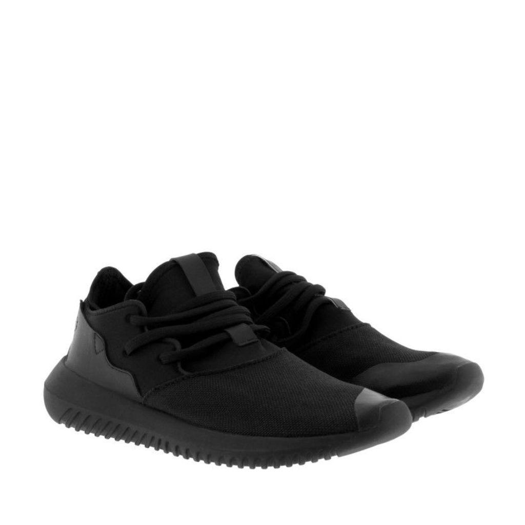 adidas Originals Sneakers - Tubular Entrap W Sneaker Black - in black - Sneakers for ladies