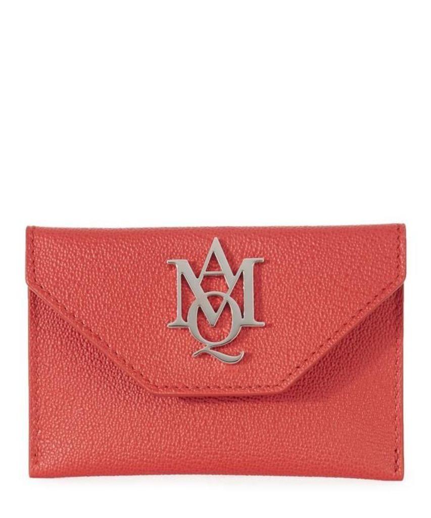 Insignia Envelope Card Holder