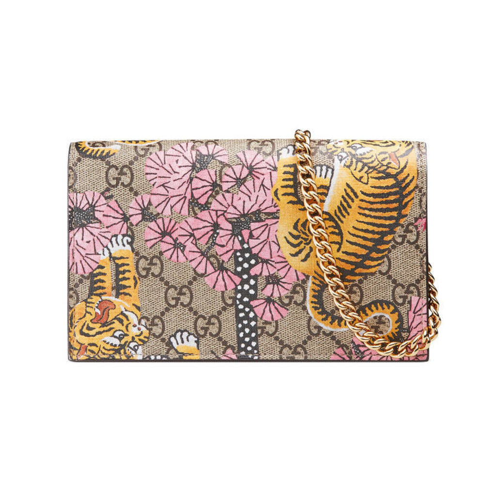 Gucci Bengal mini bag