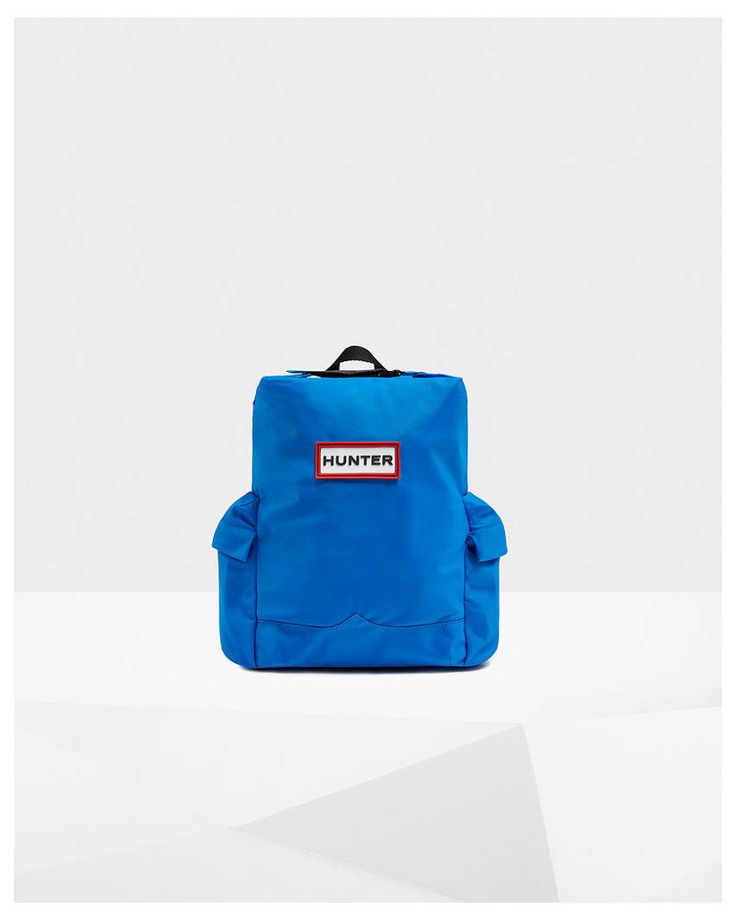 Original Kids Backpack