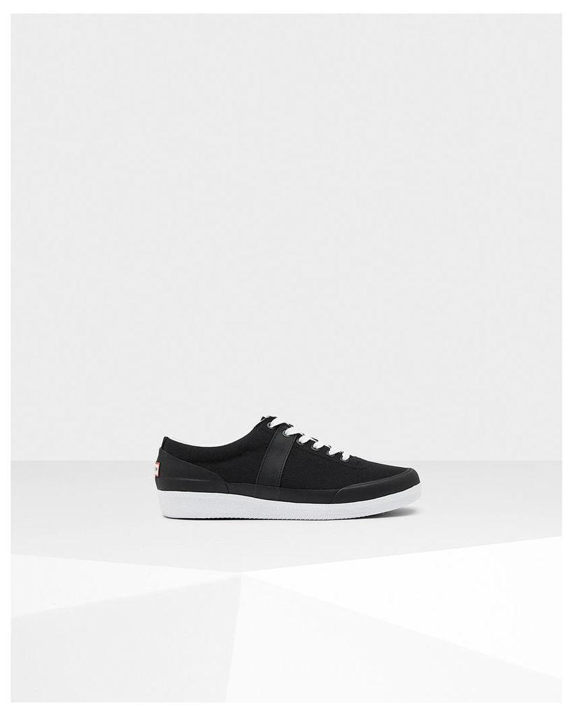 Women's Original Lo Canvas Sneakers