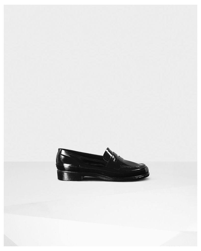 Women's Original Penny Loafers