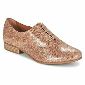 Tamaris  MURCU  women's Smart / Formal Shoes in Brown