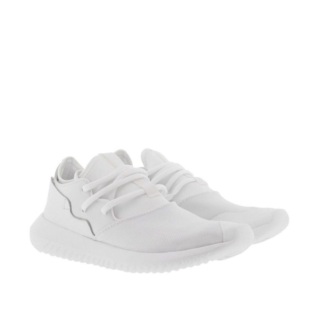 adidas Originals Sneakers - Tubular Entrap W Sneaker White - in white - Sneakers for ladies