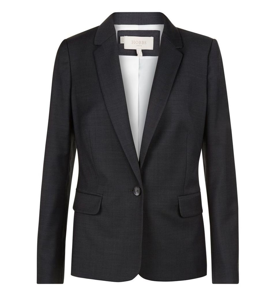 Katy Jacket