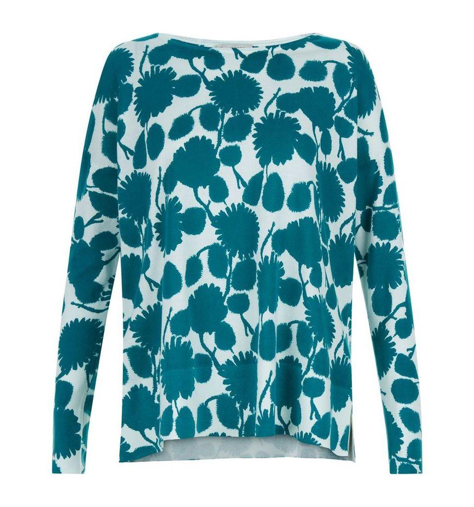 Twitchill Sweater