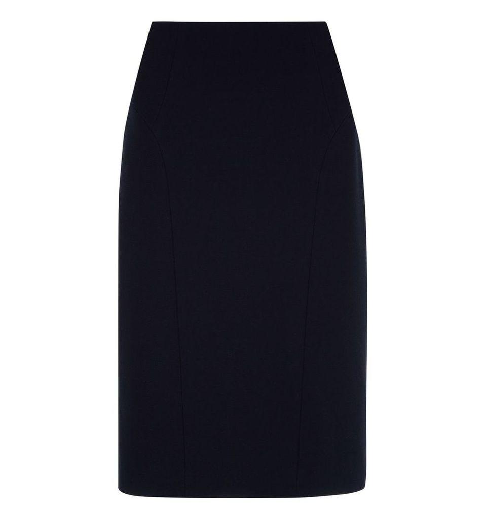 Gabi Skirt