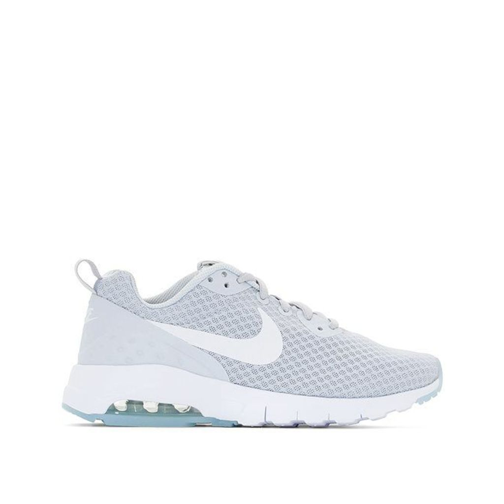 Air Max Motion Lw Trainers