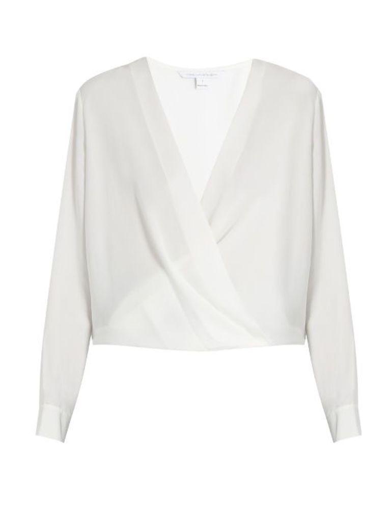 Marci blouse