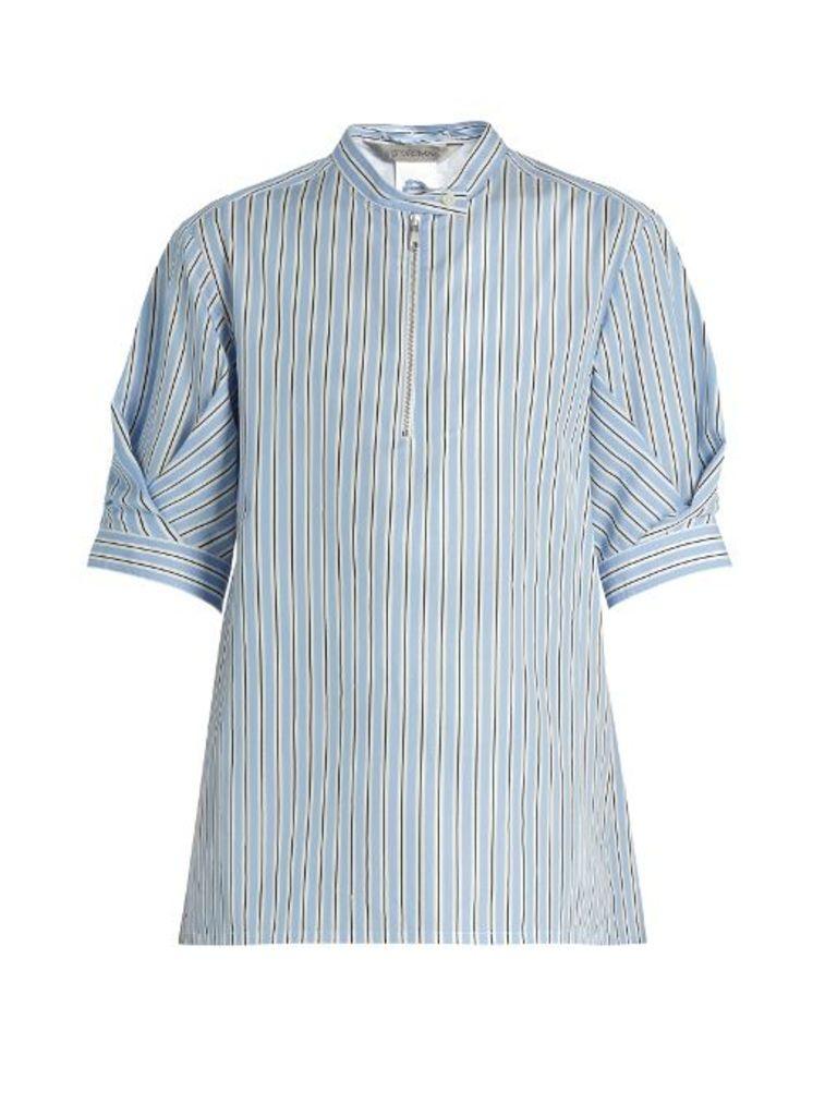 Ebert shirt