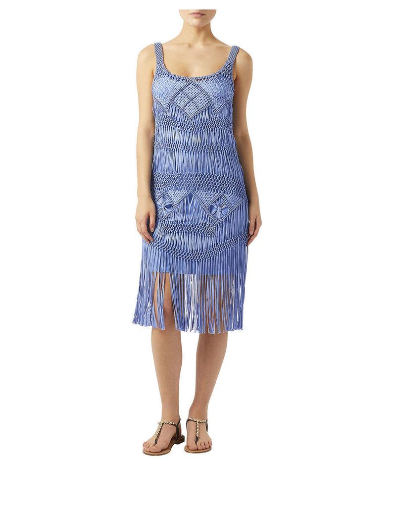 Dayma Dress