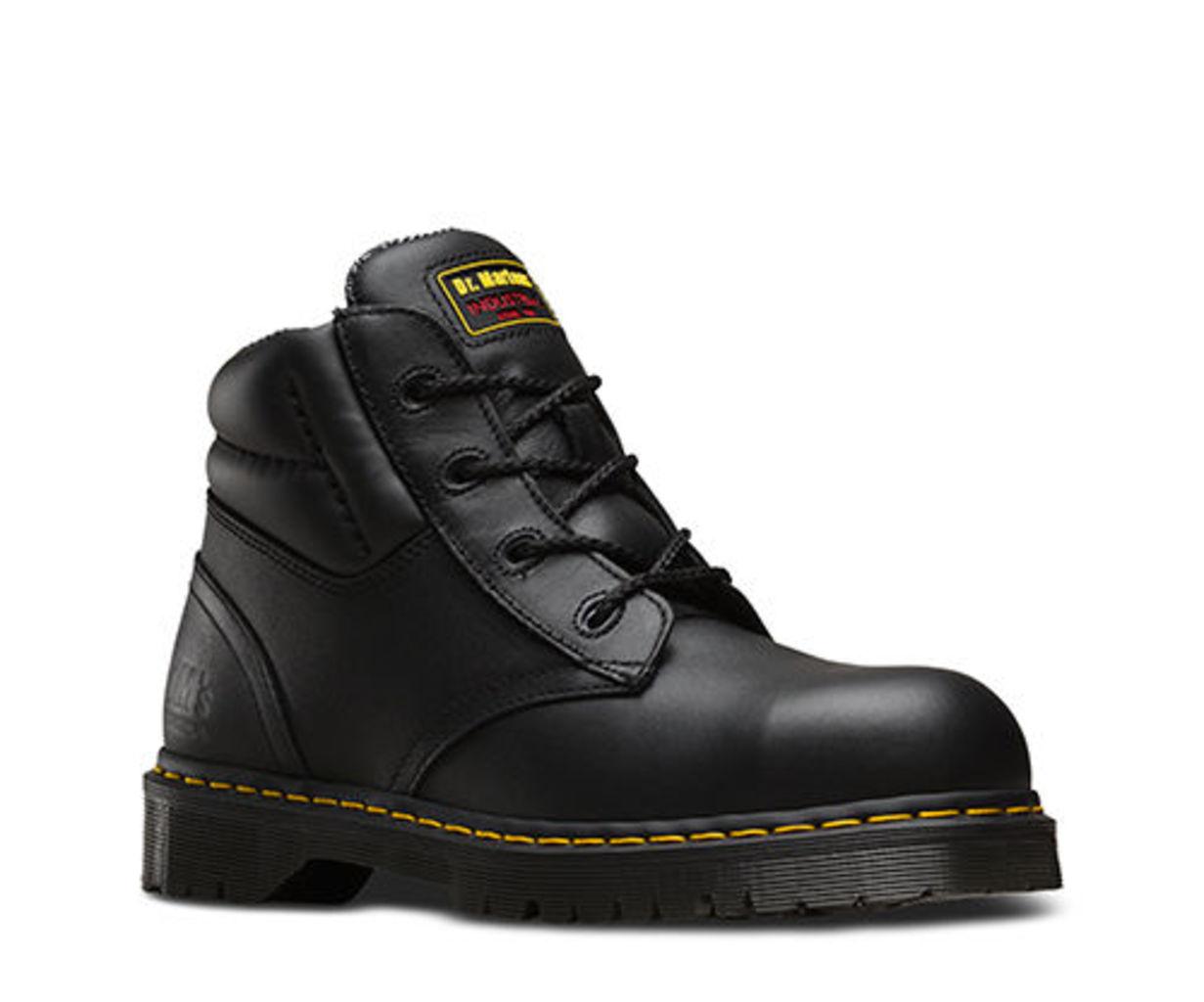 Icon 7b09 Ssf Boot