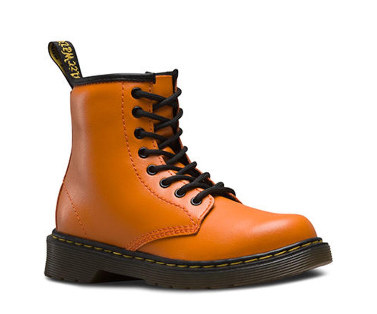 Delaney Kids Boot