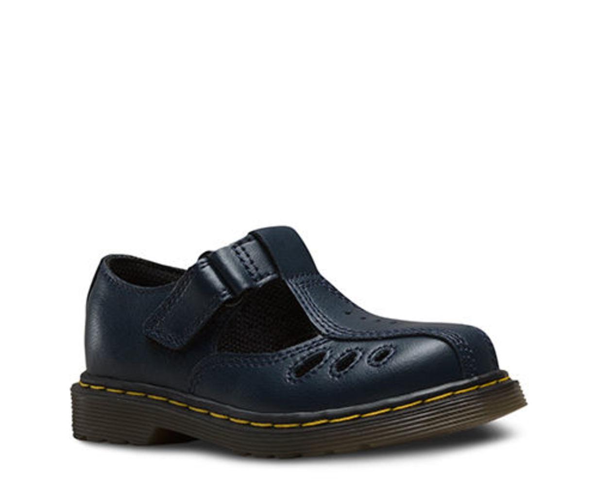 Ashby I Kids Shoe