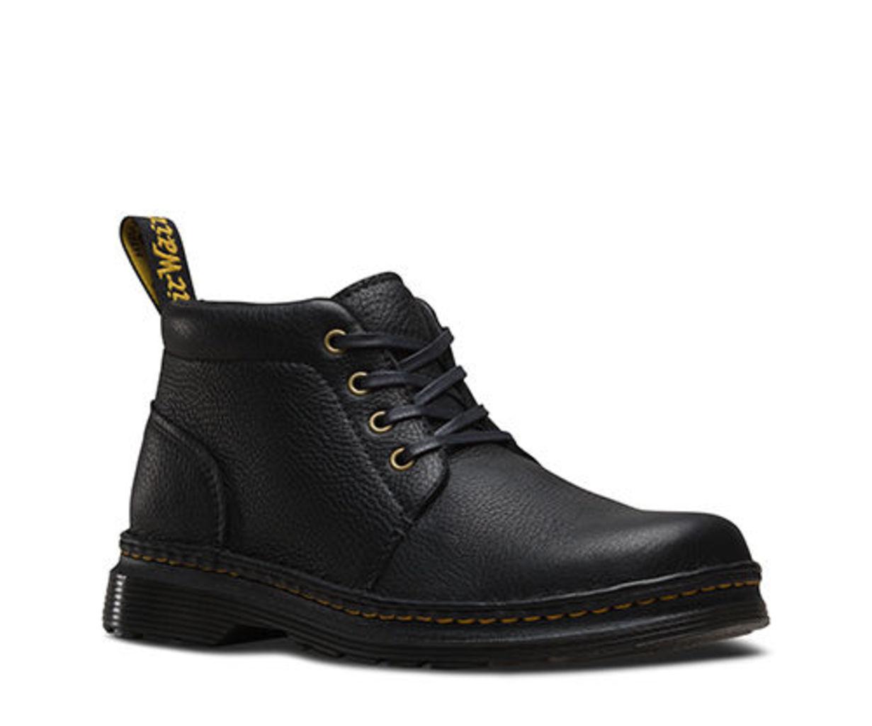 Lea Boot