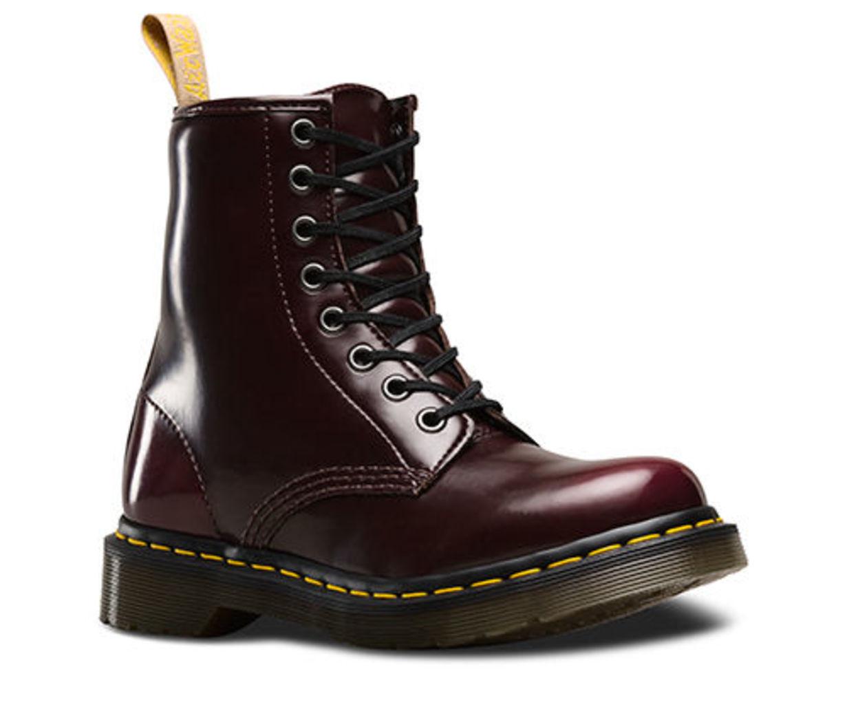 Vegan 1460 Boot