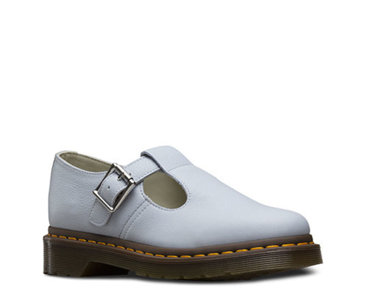 Polley Shoe