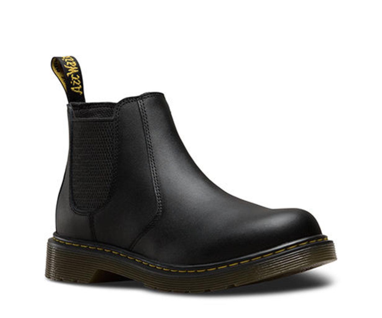 Banzai Y Kids Boot
