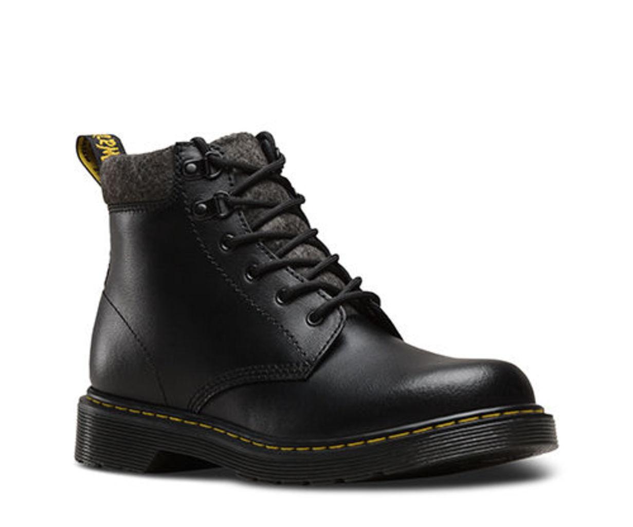 Padley Y Mix Kids Boot