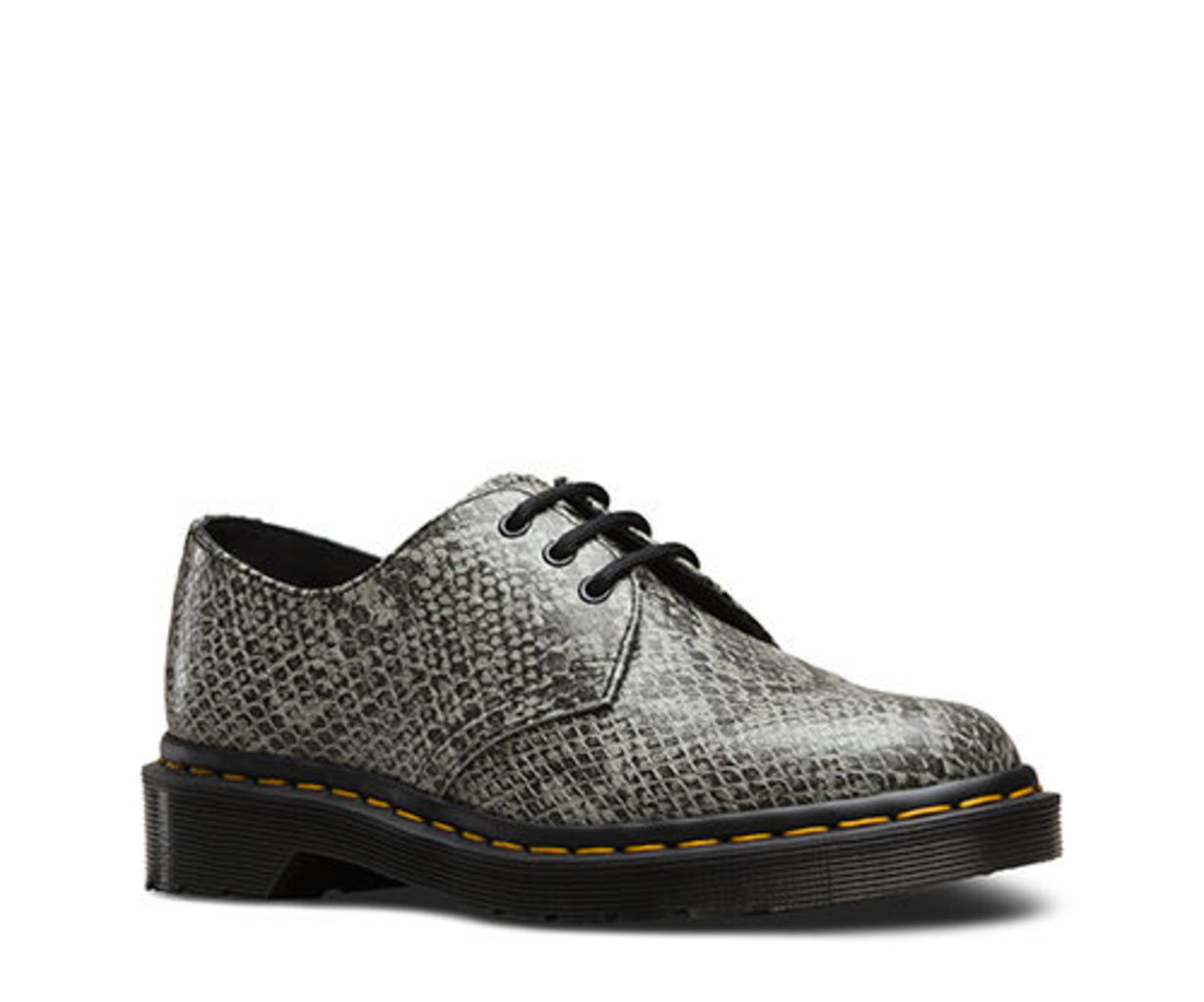 1461 Viper Shoe