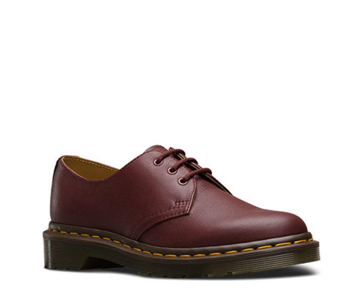 1461 Shoe