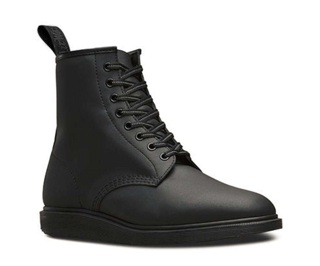 Whiton Boot
