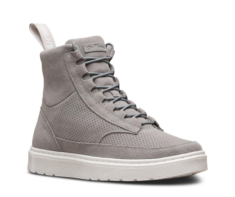 Kamar Boot