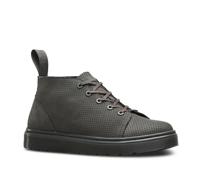 Baynes Boot