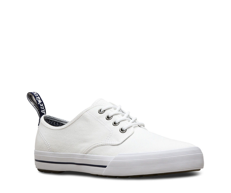 Pressler Shoe