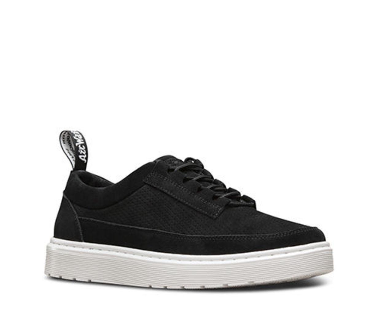 Reuban Shoe