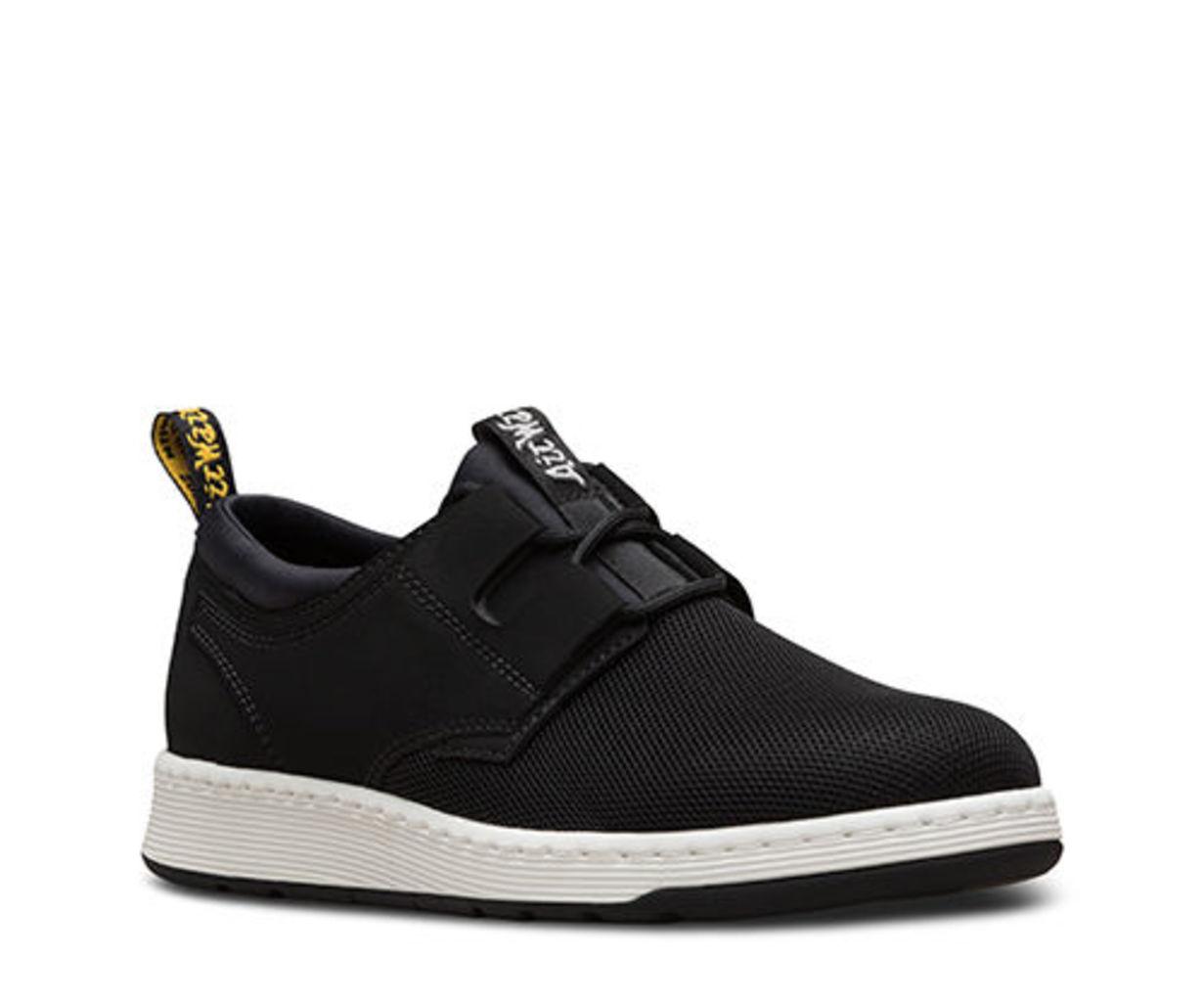 Evade Shoe