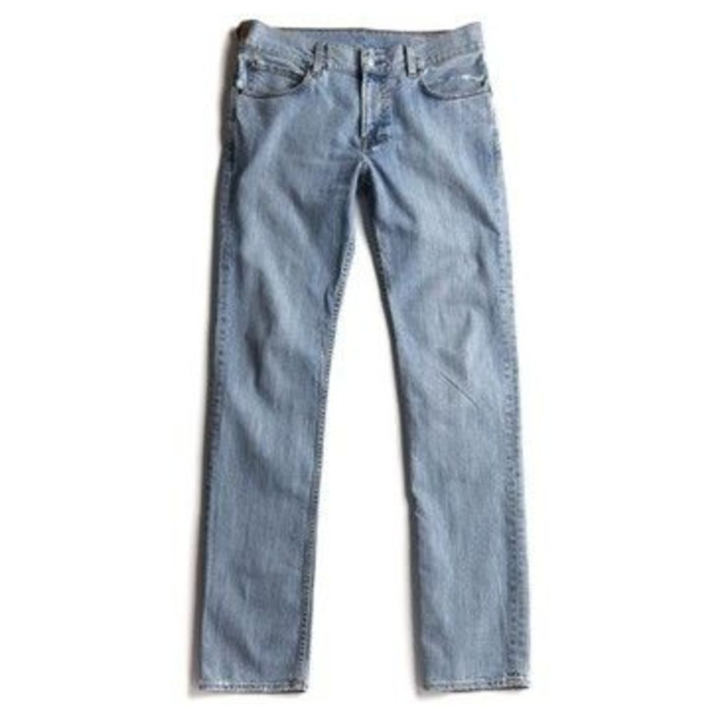 Jesus Jeans  726 SS  women's Jeans in Other