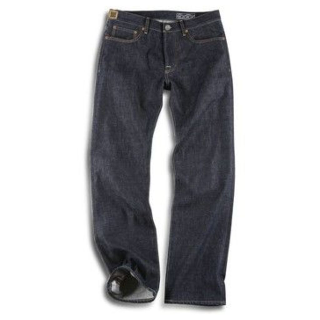 Jesus Jeans  811 DI  women's Jeans in Other