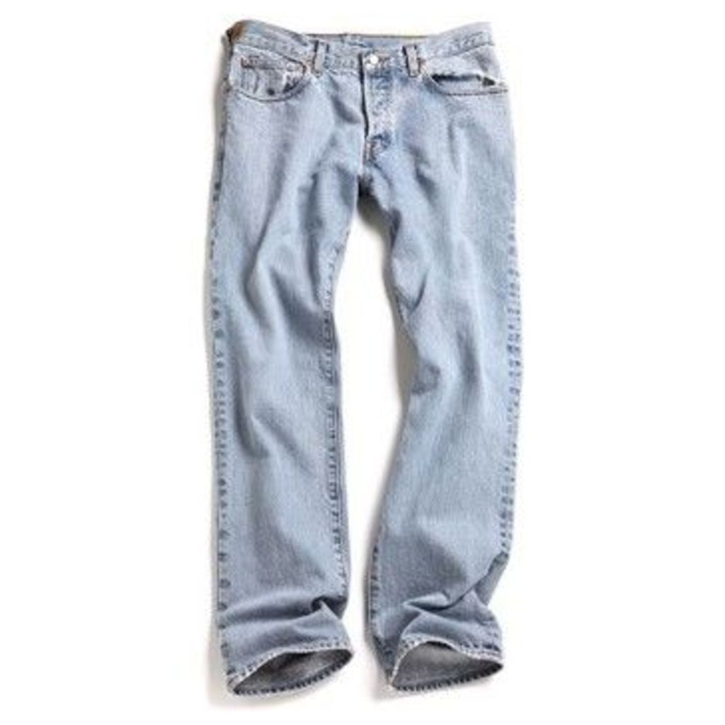 Jesus Jeans  811 SS  women's Jeans in Other